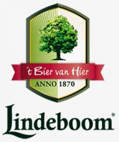 lindeboom_logo_XL.jpg | {getnoticed:settings:site_name}