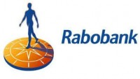 rabobank.jpeg | {getnoticed:settings:site_name}