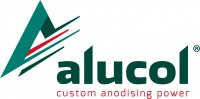 BWB-Alucol logo_CMYK.jpg | {getnoticed:settings:site_name}
