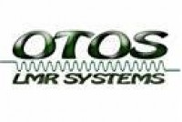 002---Logo-Otos-LMR-Systems-image001-(002).jpg | {getnoticed:settings:site_name}