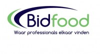 137 Bidfood logo met tekst.jpg | {getnoticed:settings:site_name}