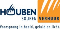 133---Logo-Houben-Souren-Verhuur+payoff.jpg | {getnoticed:settings:site_name}